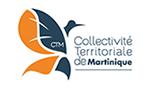 Logo-Collectivite-de-Martinique