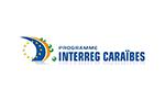 Logo-Interreg-Caraibes