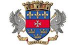 Logo-Collectivite-de-Saint-Barthelemy